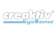 Creaktiv Systems