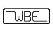 WBE Audioelektronik