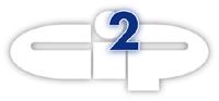 Logo ci2p