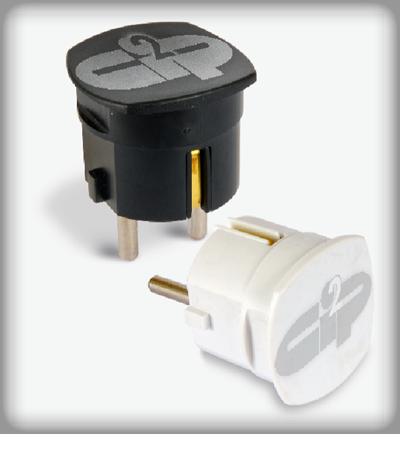 Power Plug Optimizer