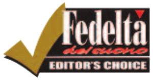 editors choice fds