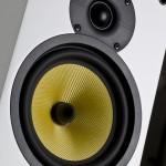 Davis Acoustics MAYA