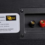 Davis Acoustics Central Maya