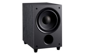 Davis Acoustics Maya Sub