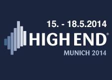 highend2014
