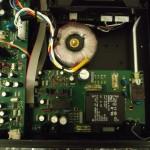 Van Medevoort CD360