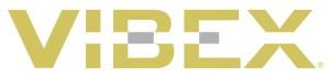 Logo Vibex