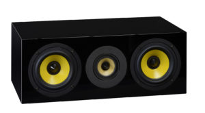 Davis Acoustics Centrale Premium