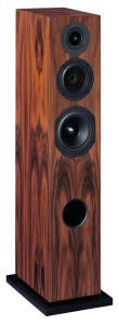 Davis Acoustics Cezanne HD