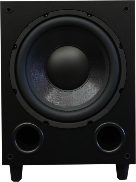 Davis Acoustics Basson 77