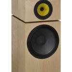Davis Acoustics Renoir (betulla)