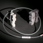 Absolue Créations ES-TIM - segnale digitale SPDIf RCA 75 ohm