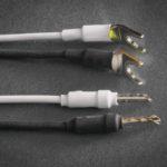 Absolue Créations ES-TIM - terminazioni cavi per diffusori