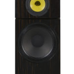 Davis Acoustics Renoir (ebano)