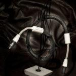 Absolue Créations UL-TIM - segnale digitale AES-EBU XLR 110 ohm
