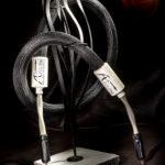 Absolue Créations UL-TIM - segnale digitale SPDIf RCA 75 ohm
