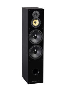 Davis Acoustics Balthus 90