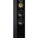 Davis Acoustics Balthus 70