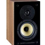 Davis Acoustics Balthus 30