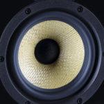 Davis Acoustics Balthus