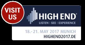 Monaco High End 2017