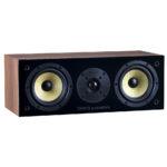 Davis Acoustics Balthus 10
